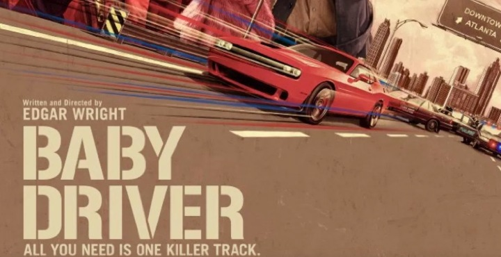 baby-driver-poster-header-image